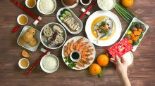 7 Chinese New Year feasts to usher in the Year of the Rat
