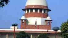 SC upholds Mumbai gold smugglers' COFEPOSA detention