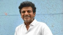 Shivarajkumar To Collaborate With Director Harsha For Fourth Time On Yet Untitled Project