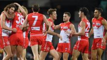 Sydney up for AFL fly in, fly out mission