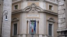 UniCredit claims 99.8% success in 13bn euro rights offer