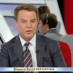 Fox News' Shepard Smith: Trump Campaigns On Public 'Fear Of An Invasion Of Migrants'