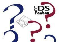 Poll: Choose DS Fanboy's favicon!
