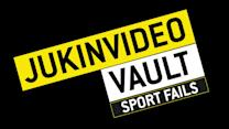Extreme Sports Fails from the JukinVideo Vault