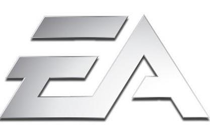 EA to be the sole source for SWTOR downloads [updated]