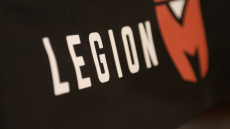 Legion M, the first fan-owned entertainment company, announces seventh round of fundraising