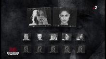 Qui sont les douze femmes qui accusent Roman Polanski de viol ou d'agression sexuelle ?