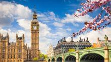 Europäische Städtereisen: Sehenswürdigkeiten im Preisvergleich
