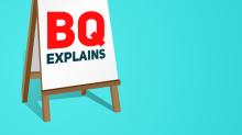 BQExplains: Should Depositors Fear The New Financial Resolution & Deposit Insurance Bill?