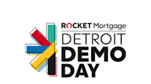 Rocket Mortgage Demo Day Awards Over $1M To Detroit Entrepreneurs; People's Choice Voting Underway