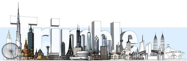 Google sells SketchUp to Trimble Navigation for undisclosed sum