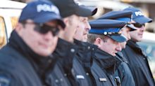 Know Your Rights: How To Film Police Safely And Legally In Canada