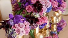 Summer Weddings Will Be Sparklier Than Ever