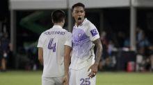 Orlando, Portland vie for MLS championship like no other