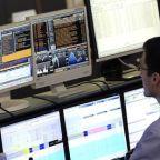 Procter&Gamble Stock Rises 3%