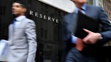Rates to hold steady again as RBA meets