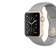 Target is Running a Major Deal on Apple Watches