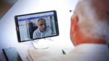 Will coronavirus lead to a virtual medicine revolution?