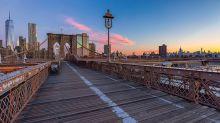 10 destinos de viaje en EEUU, con mucha historia