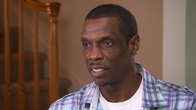 Dwight Gooden on how he became