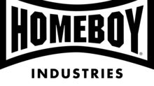 The Conrad N. Hilton Foundation Taps Homeboy Industries As 2020 Humanitarian Recipient