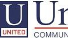 United Community Banks, Inc. Announces Date for First Quarter 2021 Earnings Release and Conference Call