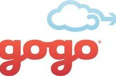 Gogo launches in-air multimedia platform, details international expansion plans