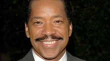 'Little Fires Everywhere': Obba Babatundé To Recur In Hulu Series