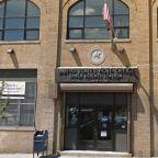 'Overwhelmed' Postal Worker Arrested After 17,000 Pieces of Undelivered Mail Found
