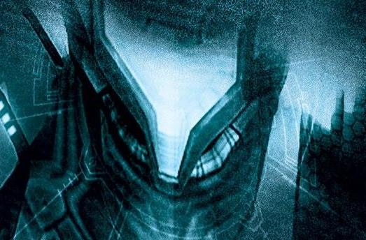 Metroid Prime Trilogy 'damn'-ed by silly censorship