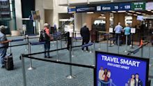 Why investors should be paying attention to TSA checkpoint data and OpenTable data