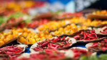Vom Ernährungsberater empfohlen: Ungewöhnliche Lebensmittel für heiße Sommertage
