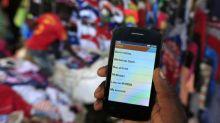 Fintech : vers une expansion à grande vitesse de M-Pesa en Afrique