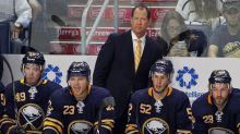 First-timers, familiar faces hop on NHL's coaching carousel