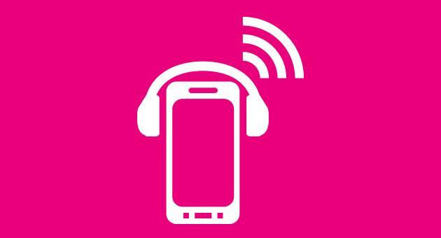 Engadget Mobile Podcast 200 - MWC edition - 2.26.14