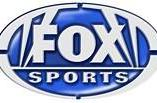 Fox goes all-HD for 2008 MLB season