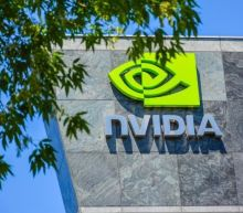 NVIDIA Crashes 16% After Q3 Miss, Lowered Guidance