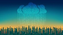 Fortinet Launches Secure SD-WAN Solution for Multi-Cloud