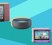 Amazon Prime Day 2020: Expected date and how to get the best deals