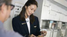 Huge travel bargains as airlines battle coronavirus