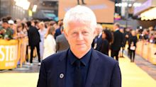 Richard Curtis: I have respect for people who don't like my films