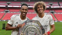 Fulham vs Arsenal predicted line-ups: Team news ahead of Premier League fixture today