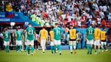 UBS, Commerzbank Models Predicted Germany Would Win the World Cup. Why Predicting Sports Is Bad Business