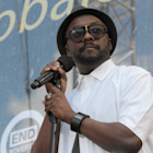 will.i.am brands flight attendant 'racist' after onboard incident