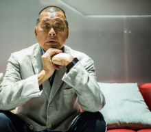 Jimmy Lai: the Hong Kong media tycoon that China loathes