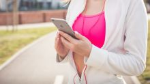 Could fitness apps encouraging you to walk 10,000 steps a day be doing more harm than good?