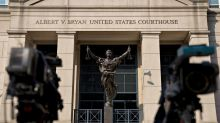 Manafort Jury Told of Doctored Letter, Condo Lies: Trial Update