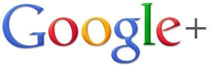 Google offers updates for Google+ this holiday season, fruitcake en route
