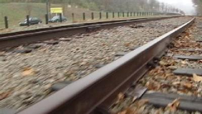 Eastern Corridor Rail Project May Be Back On Track