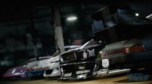Take a look at the next Need For Speed